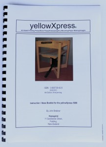 yellowXpress