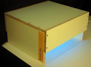 lightbox 005